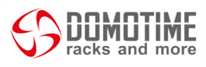 Domotime-logo