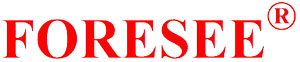 Forsee-logo