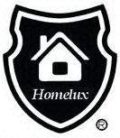Homelux-logo