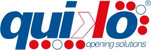 quiko-logo