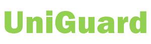 uniguard-logo