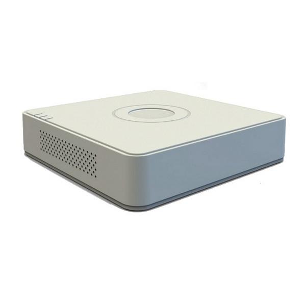 DVR-Snimac-DS-7108HWI-SH1-5.jpg