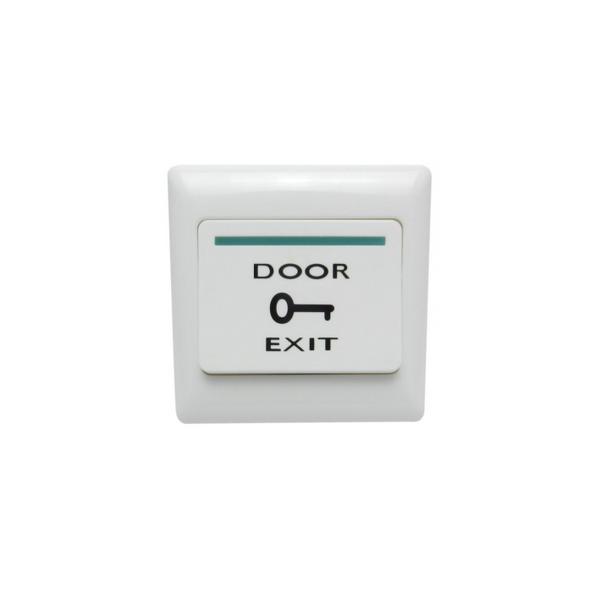 Exit-taster.png